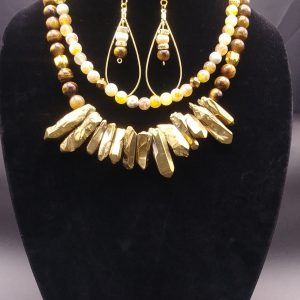 Jewelry Home 4