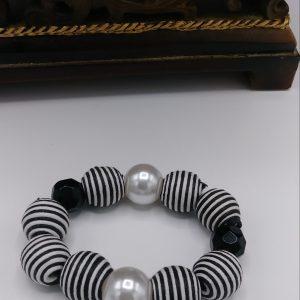 Modest Bracelet