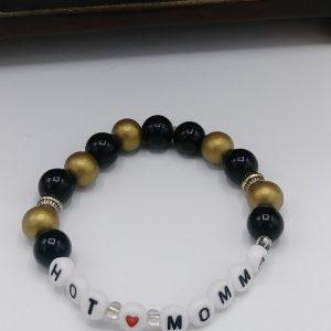 Hot Momma Bracelet