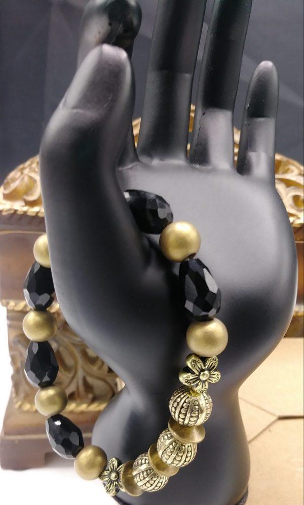 Elite Bracelet
