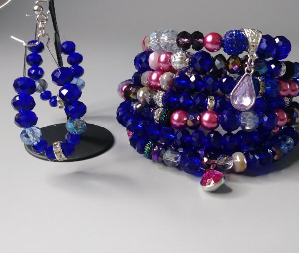 Marina Women Bracelet Set