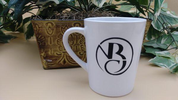 NuNda's Boutique Coffee Mug