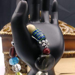 Earthly Love Bracelet