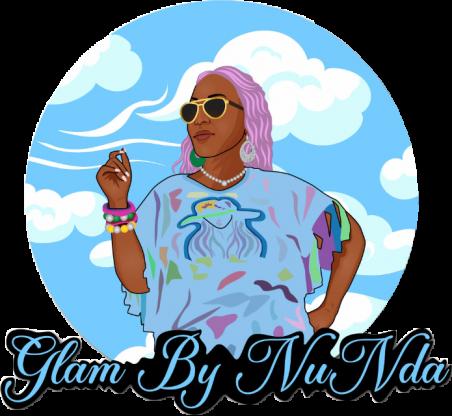 glam-by-nunda